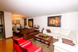 Apartamento en venta en Ciudad Salitre con acceso a Piscina