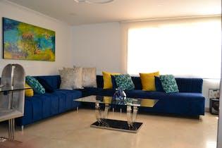 Apartamento en venta en Ciudad Salitre Occidental, 180m²