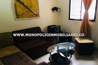Casa en La Esperanza, Doce de Octubre - 147mt, cinco alcobas