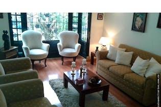 Casa en Cedro Golf, Con 4 habitaciones-200mt2