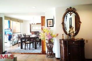 Casa en venta en Loma Del Chocho 244m² con Piscina...