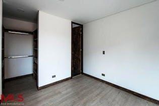 Apartamento en venta en Conquistadores, 115m²