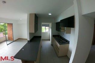 Apartamento en venta en Toledo de 3 habitaciones