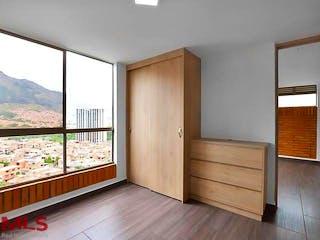 Majagua Vital, apartamento en venta en La Cumbre, Bello