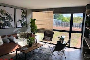 Apartamento en venta en Las Palmas de 2 alcoba