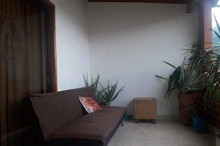 Casa en La Cumbre-Bello, con 3 habitaciones - 104.42 mt2.