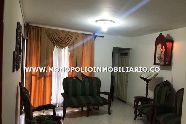 Portada Casa en Santa Maria, Itagui - Cuatro alcobas