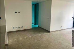 Apartamento en La Abadía-Envigado, con 3 Habitaciones - 95.05 mt2.