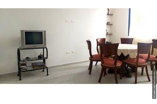 Apartamento en Santa Fé de Antioquia, con 2 Habitaciones - 88 mt2.