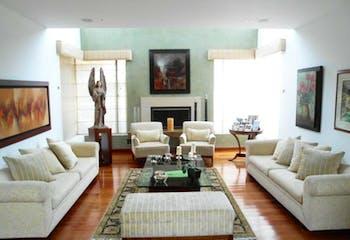 Casa en venta en Condominio Los Arrayanes, 475m² con Jardín...