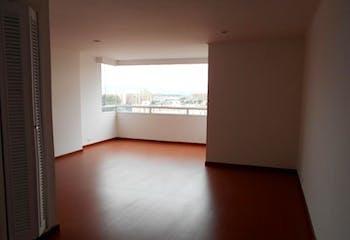Apartamento en venta en Puente Largo de 208m²