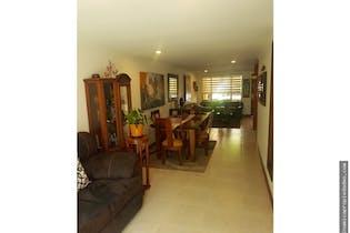 Casa en Envigado, Cumbres - 181mt, tres alcobas