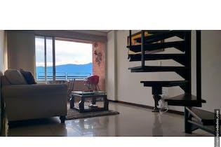 Apartamento en Envigado, La Abadia - 129mt, duplex, tres alcobas