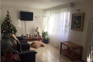 Apartamento en Santa Monica, La America - 80mt, tres alcobas