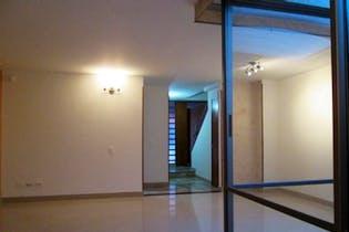 Casa En Barrio Colina Campestre, 171 mts2-3 Habitaciones-3 Niveles