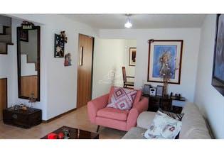 Casa en venta en Madrid con Bbq...