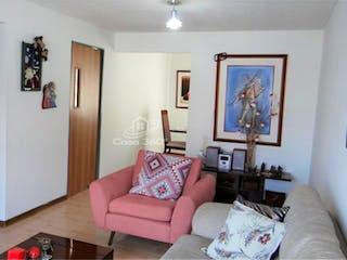 Alcala, casa en venta en Casco Urbano Madrid, Madrid