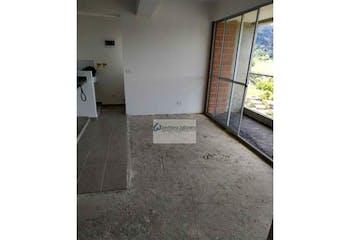 Apartamento en venta en Aves María 56m² con Piscina...