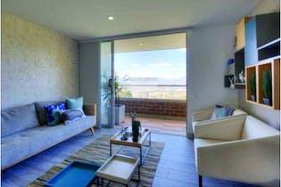 Apartamento en venta en Aves María 86m² con Piscina...