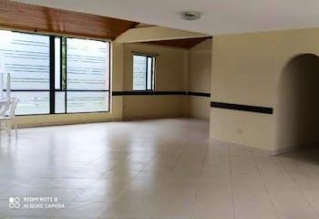Casa en venta en Las Dos Avenidas, 66m² con Balcón...
