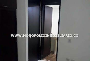 Apartamento en venta en Santa María con Jardín...