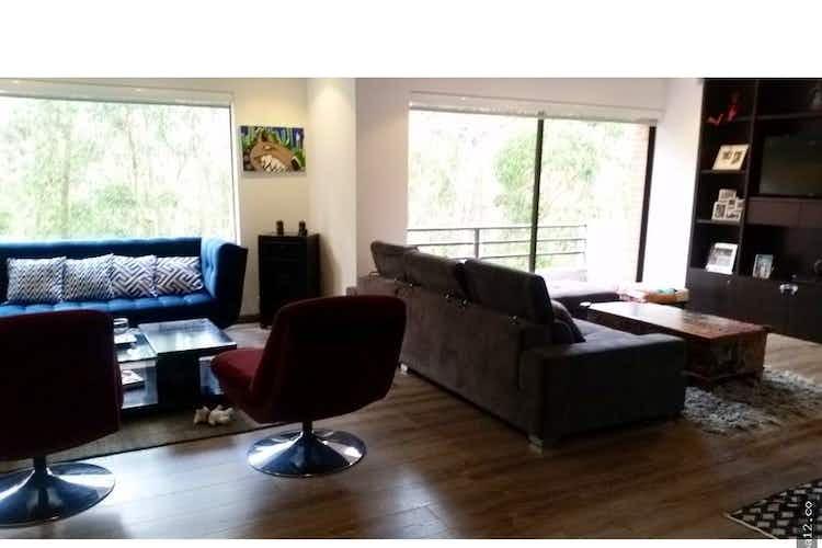 Portada Apartamento en Barrio Cedritos, Cedritos - Tres alcobas