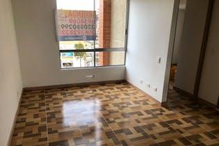 Apartamento en venta en Almendros con Gimnasio...