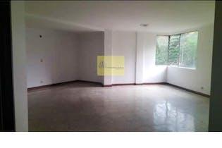Apartamento en venta en Conquistadores, 143m² con Balcón...