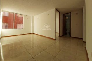 Apartamento en venta en Sosiego con Jardín...