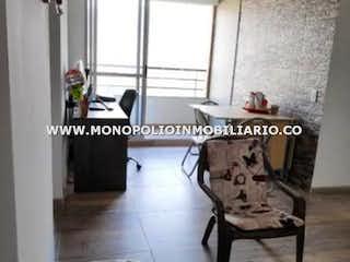 Una foto de una persona en un monopatín en LA VIDA ES BELLA 2706