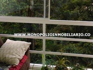 Villa Romera Campestre 122, apartamento en venta en María Auxiliadora, Sabaneta