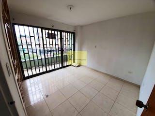 Edifi  Los Colores, apartamento en venta en Cuarta Brigada, Medellín