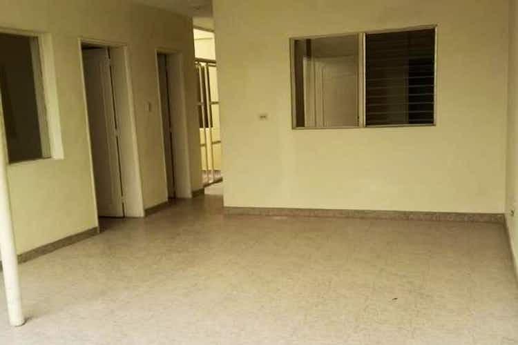 Portada Casa en Los Colores-El Estadio, con 7 Habitaciones - 500 mt2.