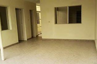 Casa en Los Colores-El Estadio, con 7 Habitaciones - 500 mt2.