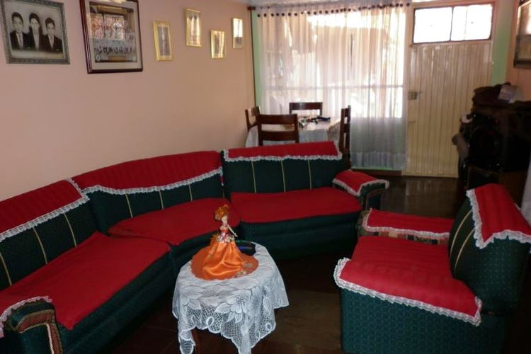 Portada Casa En Venta En Bogota Rincón De Venecia