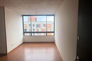 Apartamento En Villa Alsacia,Nueva Marsella , 5724mts2-3 Habitaciones