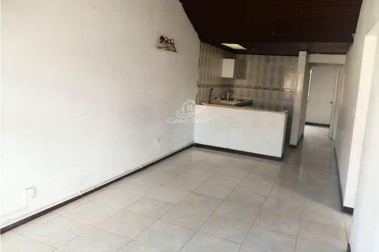Portada Casa en Suba,Costa azul, 62,4 mts2-4 Habitaciones