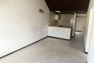 Casa en Suba,Costa azul, 62,4 mts2-4 Habitaciones