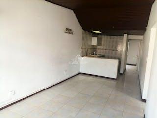 Casa, casa en venta en Costa Azul, Bogotá