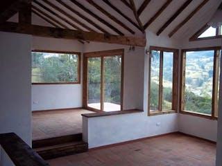 Finca, casa en venta en Portachuelo, Zipaquirá
