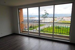 Apartamento En Gran Granada-Engativá, con 3 Habitaciones - 71 mt2.