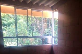 Apartamento En Casco Urbano Anapoima-Anapoima, con 2 Habitaciones - 52 mt2.