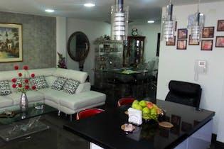 Casa En Country Sur, San Cristóbal, 3 Habitaciones- 526m2.