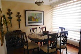 Casa En Barrio Colina Campestre, Colina Campestre, 3 Habitaciones- 148m2.