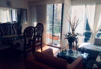 Apartamento En Sotavento, Britalia Norte, 3 Habitaciones- 90m2