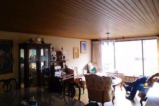 Apartamento En Cedritos, Cedro Golf, 2 Habitaciones- 78m2.