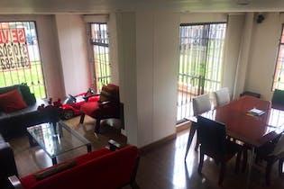 Casa en Modelia, Modelia - 115mt, duplex, tres alcobas