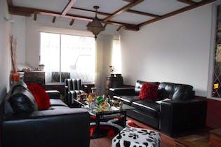 Casa en venta en Batán 252m² con Jardín...