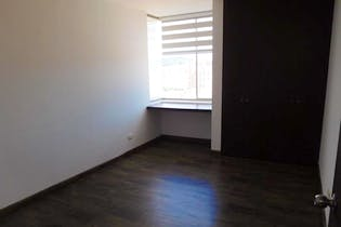 Apartamento en venta en Mazurén de 128m² con Zonas húmedas...