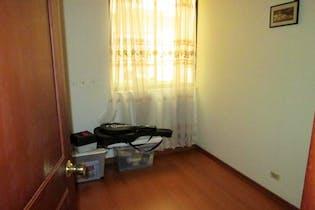 Casa En Bogota Normandia, Con 3 habitaciones-125mt2